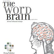the wordbrain